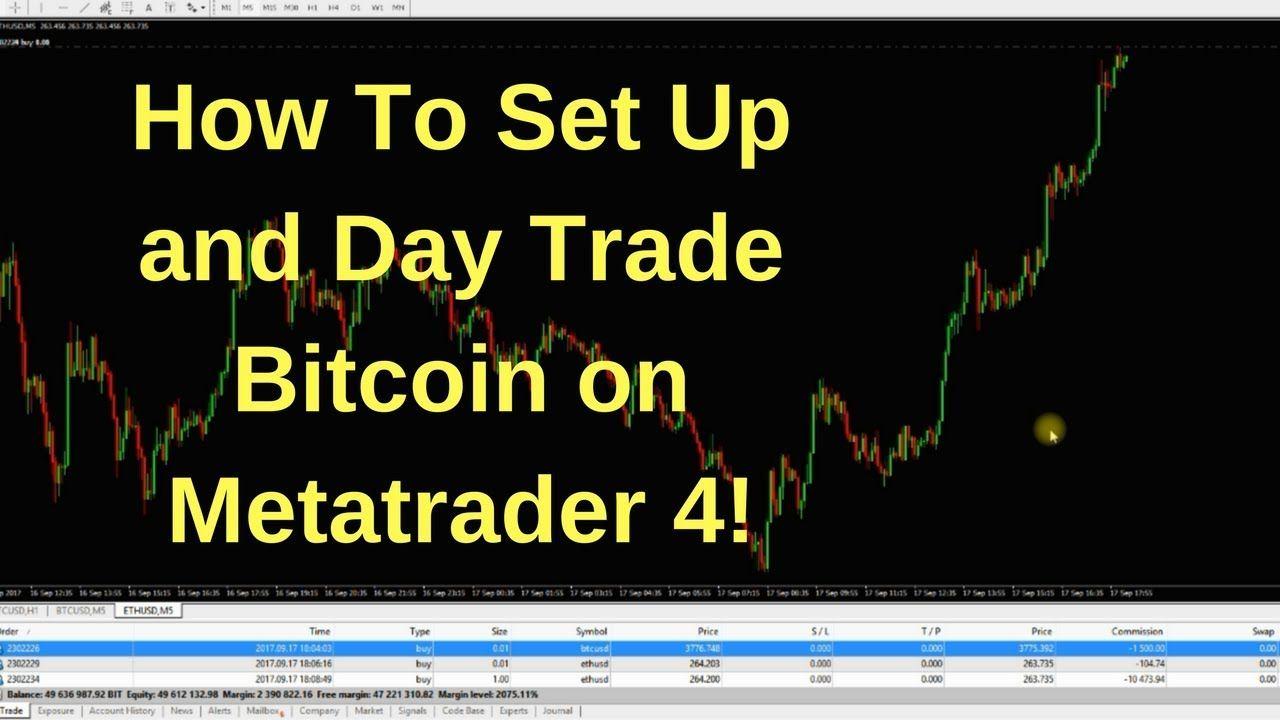 I 10 Broker MetaTrader 4 più Affidabili per Fare Trading Online
