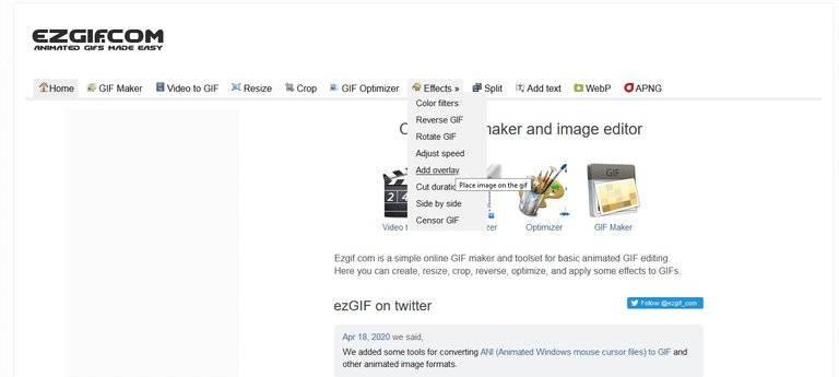 ezgif screenshot