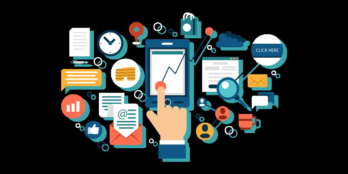 digital-marketing-training-in-bangalore-600x300@2x.png