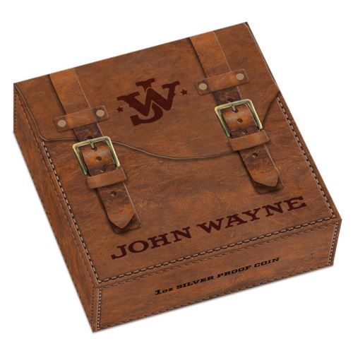 4996-John-Wayne-2020-1oz-Silver-Proof-Coin-Shipper.jpg