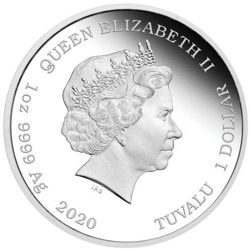 4996-John-Wayne-2020-1oz-Silver-Proof-Coin-Obverse.jpg