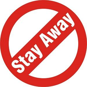 stay-away.jpg