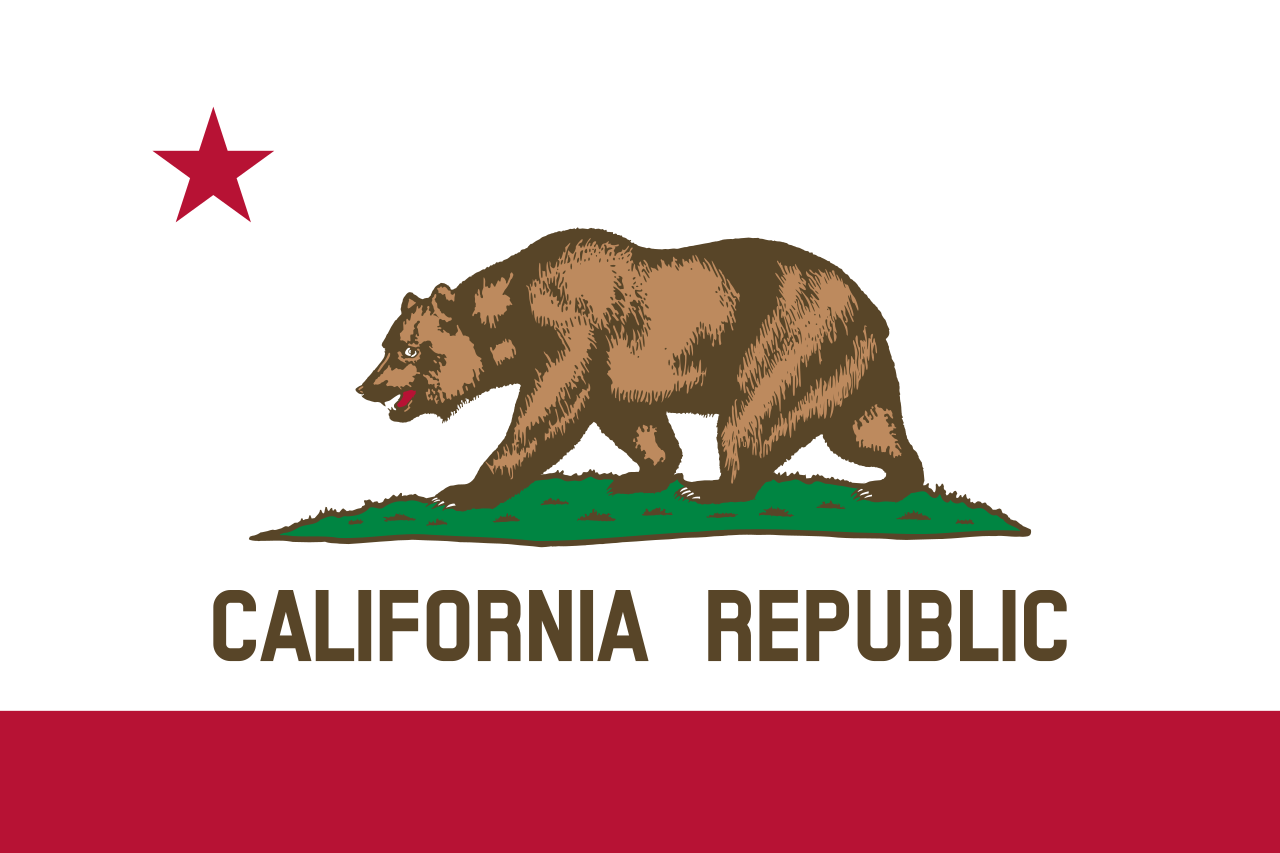 1280pxFlag_of_California.svg.png