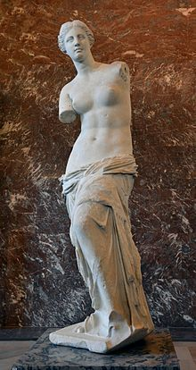 Front_views_of_the_Venus_de_Milo.jpg