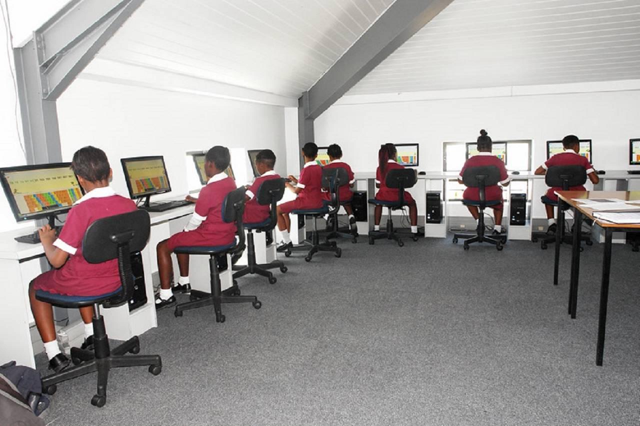 Coding Training 2021.jpg