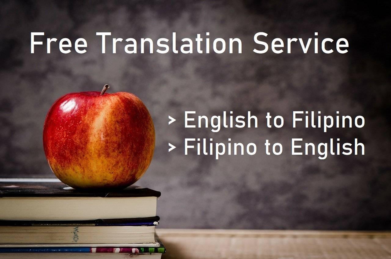 free translation service.jpg