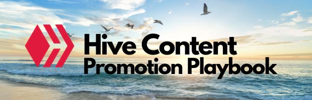 HiveContentCreationPlaybook.png