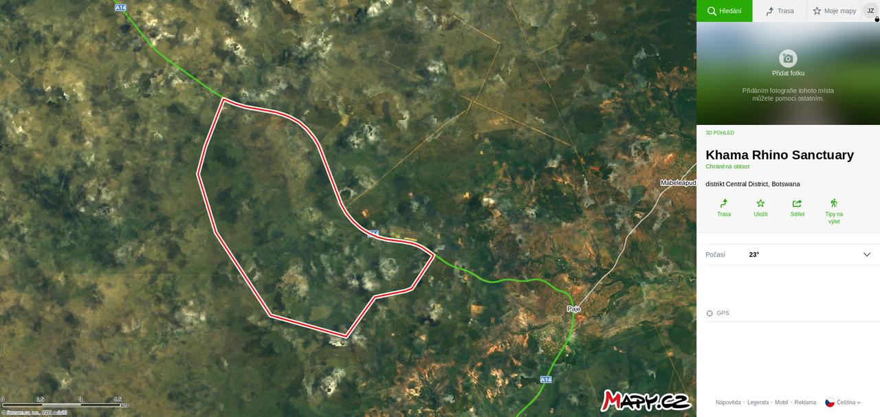 khama_rh_mapa.png
