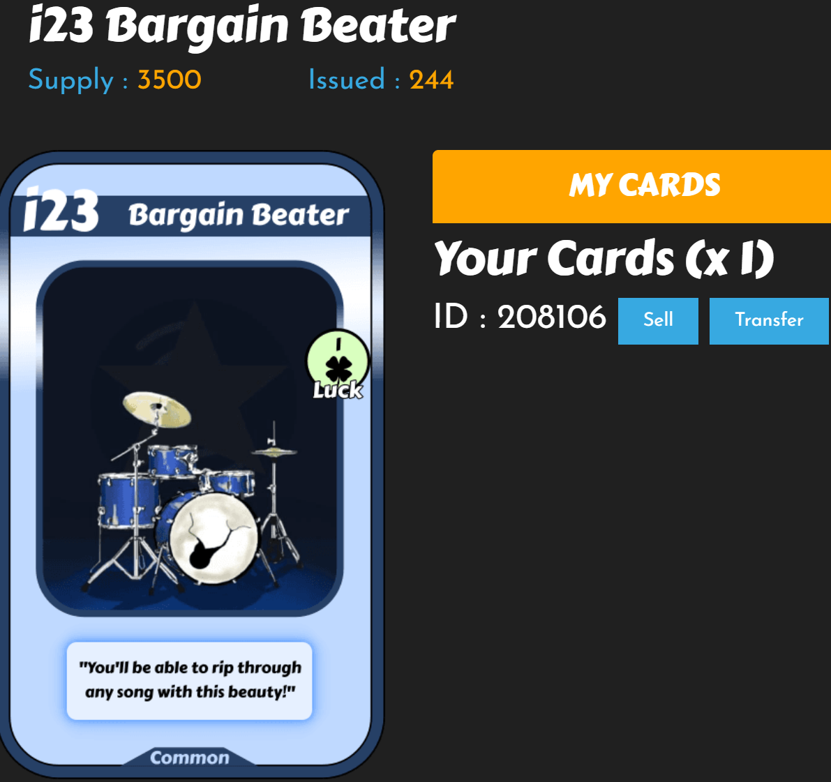 bargainbeater.png