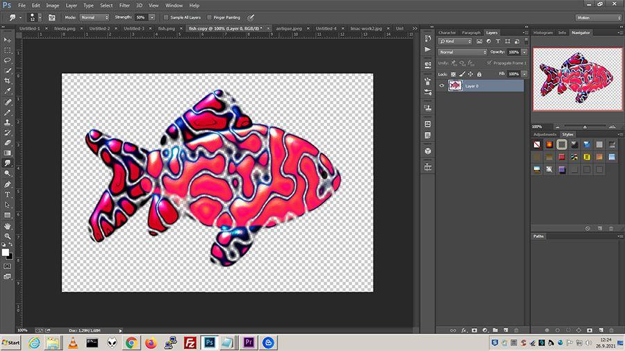 lmac92_work10.jpg