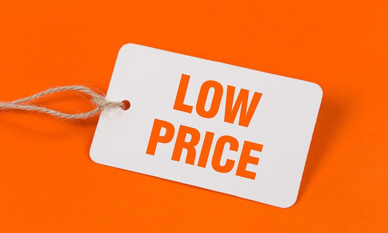 low_price_tag.jpg