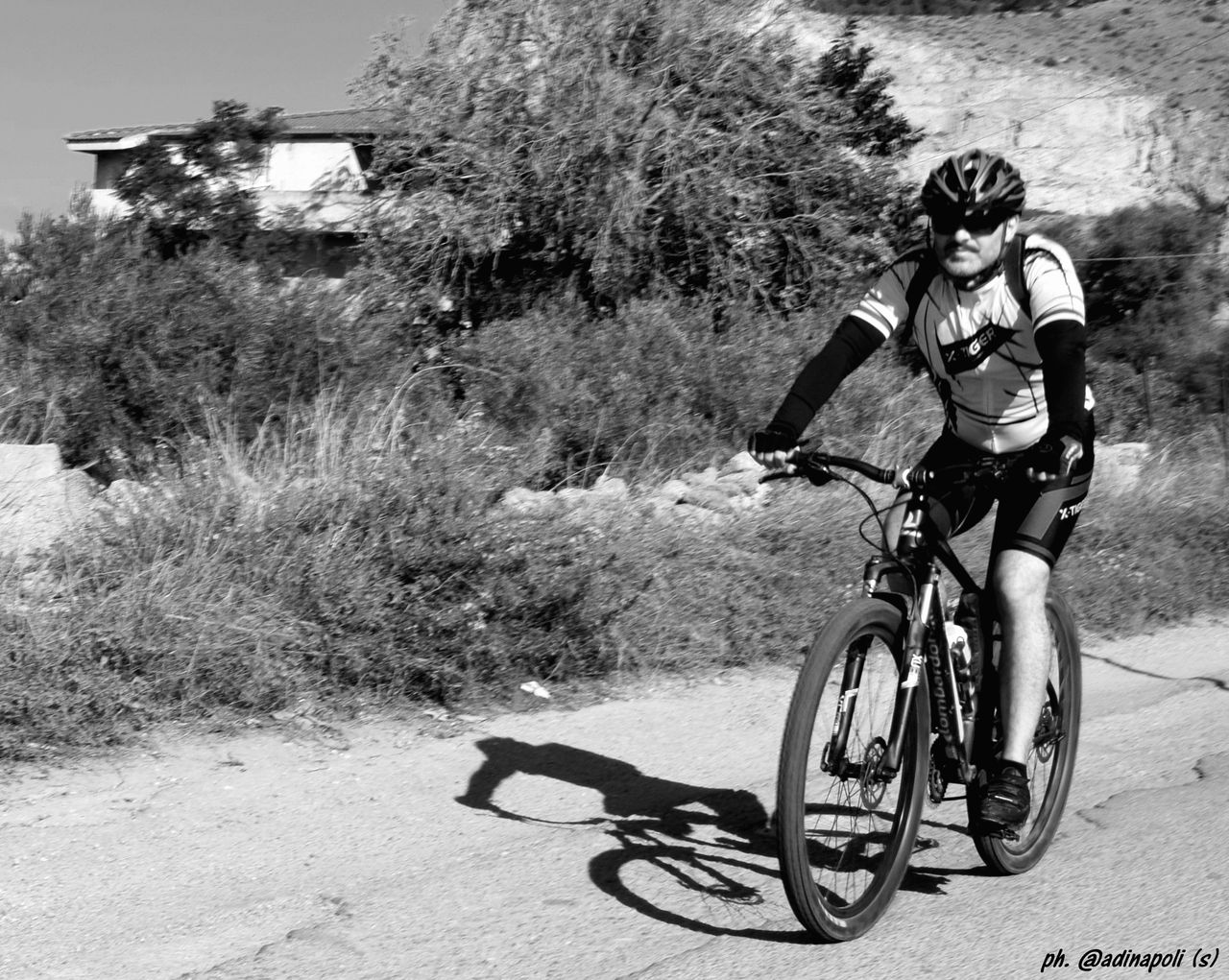 ombraciclista.jpg