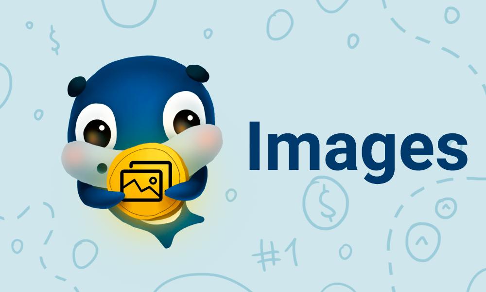 imagehoster-hive-ecency-instance