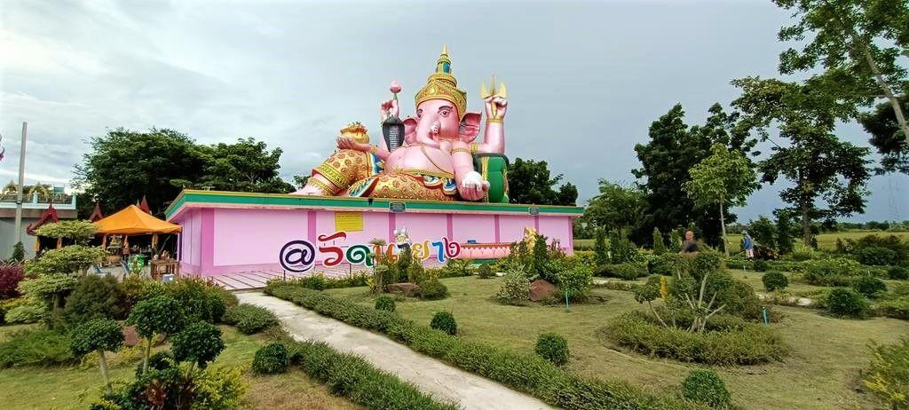 cha_am_temple.jpg