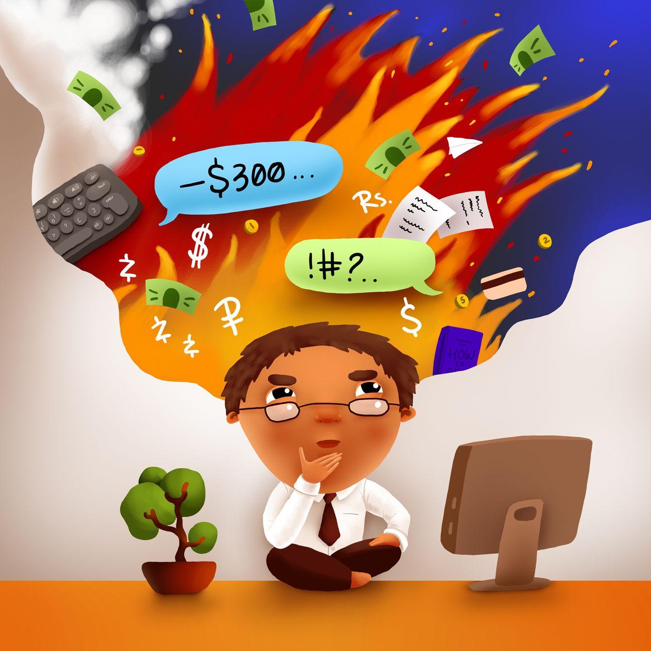man_thinking2.jpg