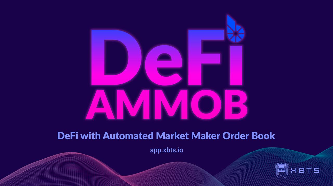 defI_ammob_web.png