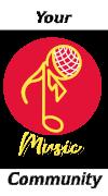Logo-comments2.png