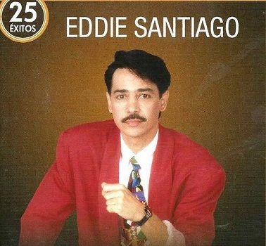 EDDIE-SANTIAGO.jpg