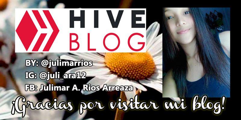 Hive-Blog-Juli.jpg