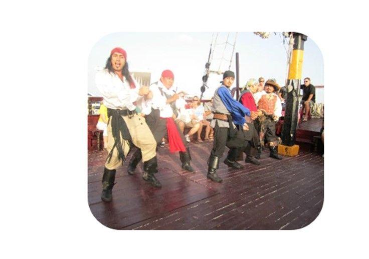 Pirate-Dance-2.jpg