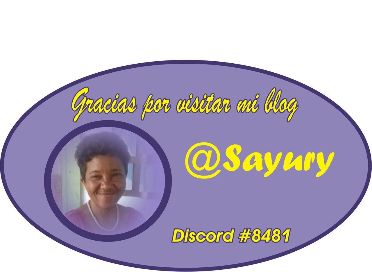 Firma Sayury.jpg