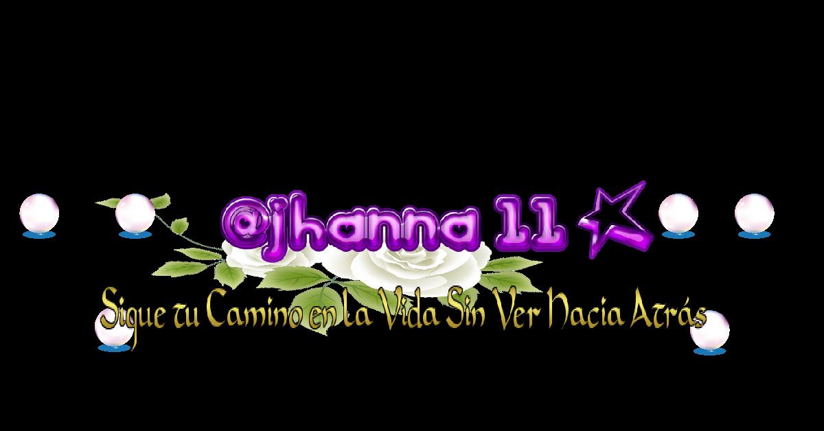jhanna11 (1).png