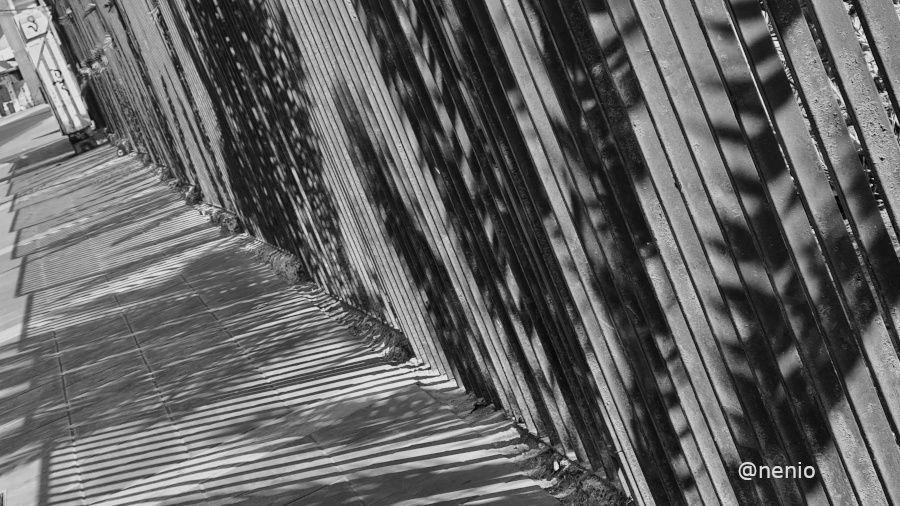 shadows-002-bw.jpg
