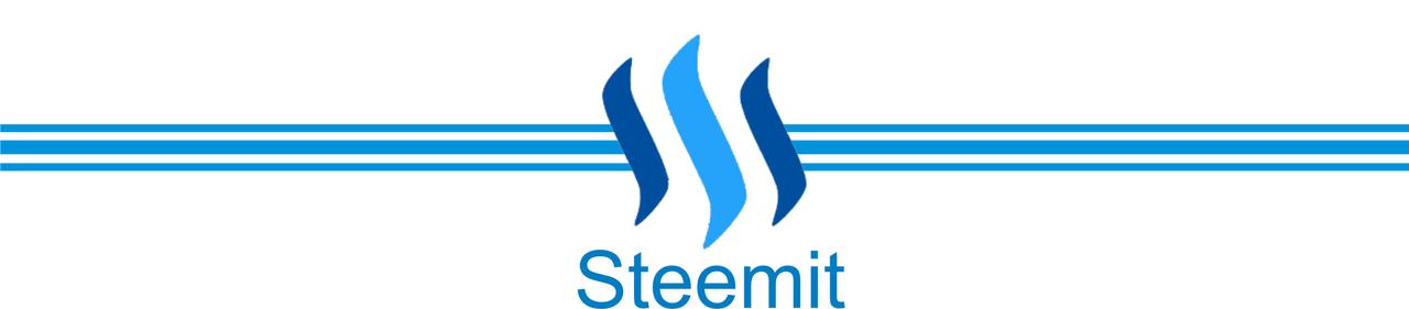 steem line1.png