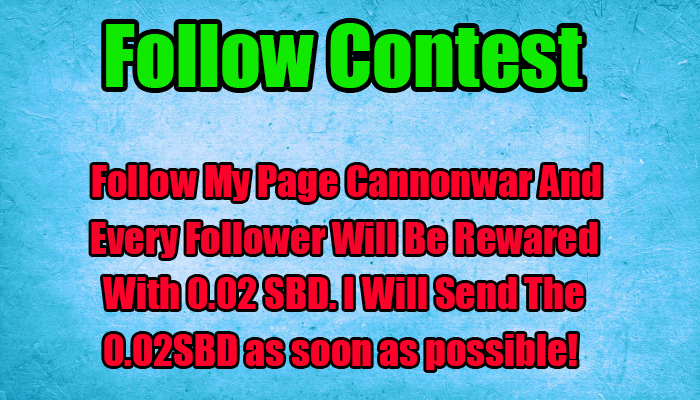 followcontest.png