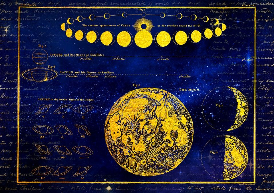 venus saturn mindnight blue w gold graphic pixa.jpg