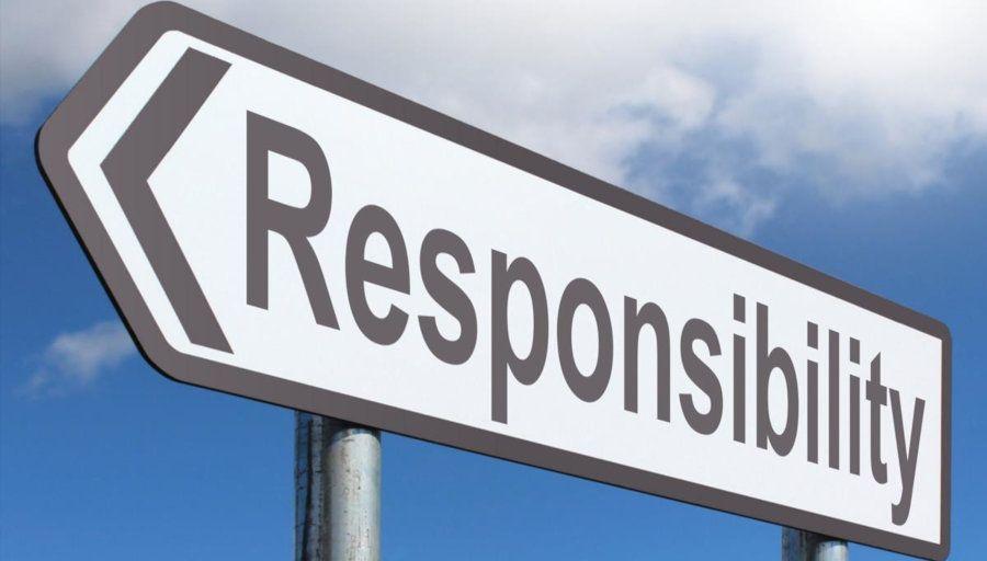 responsibility_small.jpg