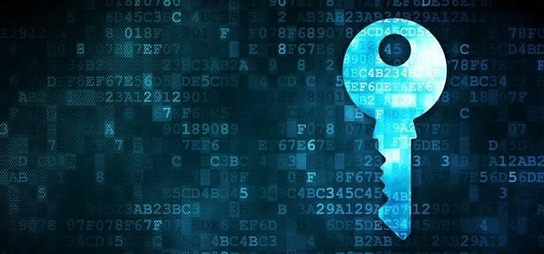 encryption-key-lock.jpeg