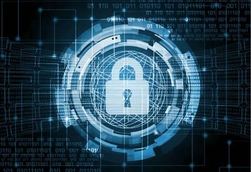 encryption-lock2-key.jpg