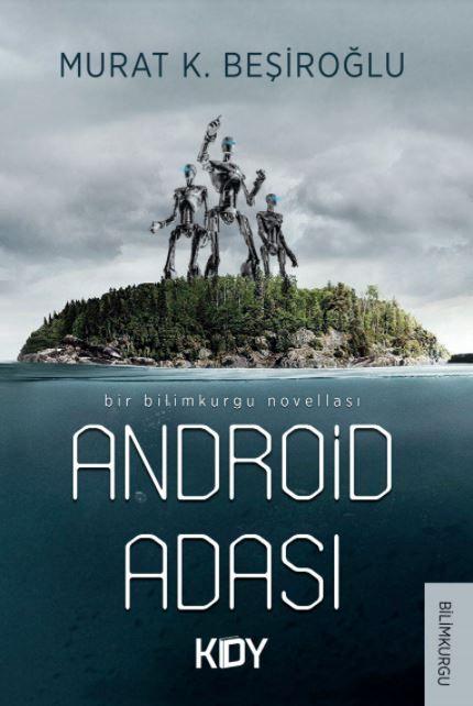 android adası.JPG