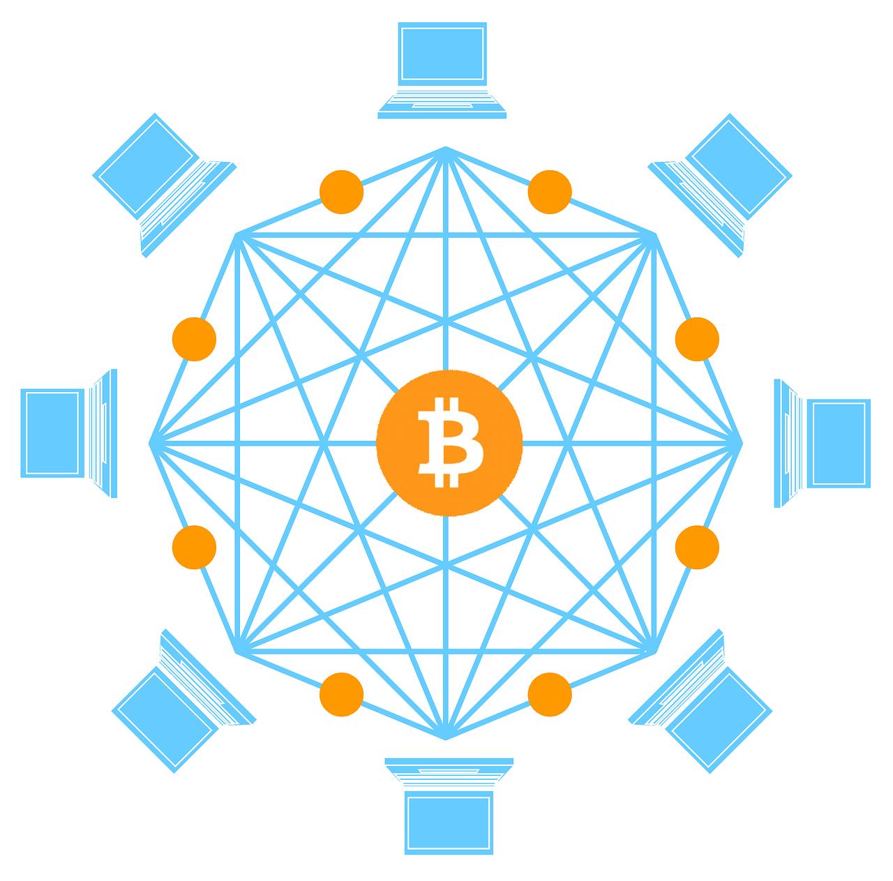 bitcoin-3012035_1280.png
