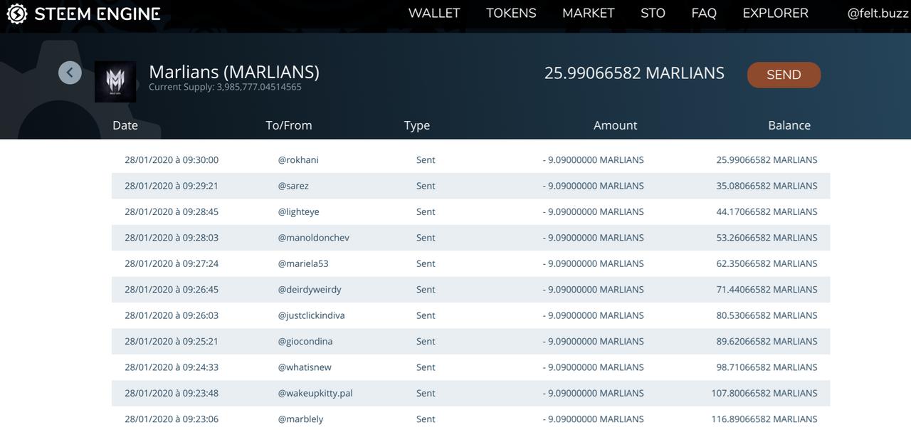 Screenshot 20200128 at 09.34.02.png