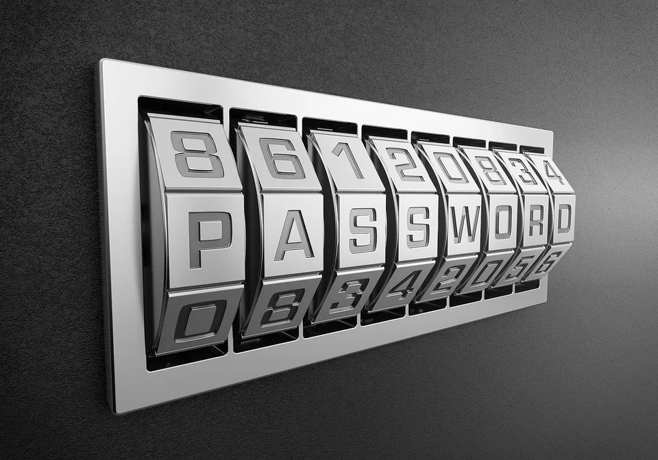 password_2781614_960_720.jpg