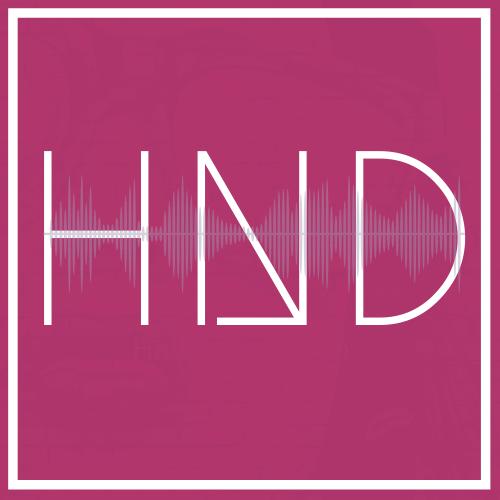 half_naked_disco_logo_1_.png