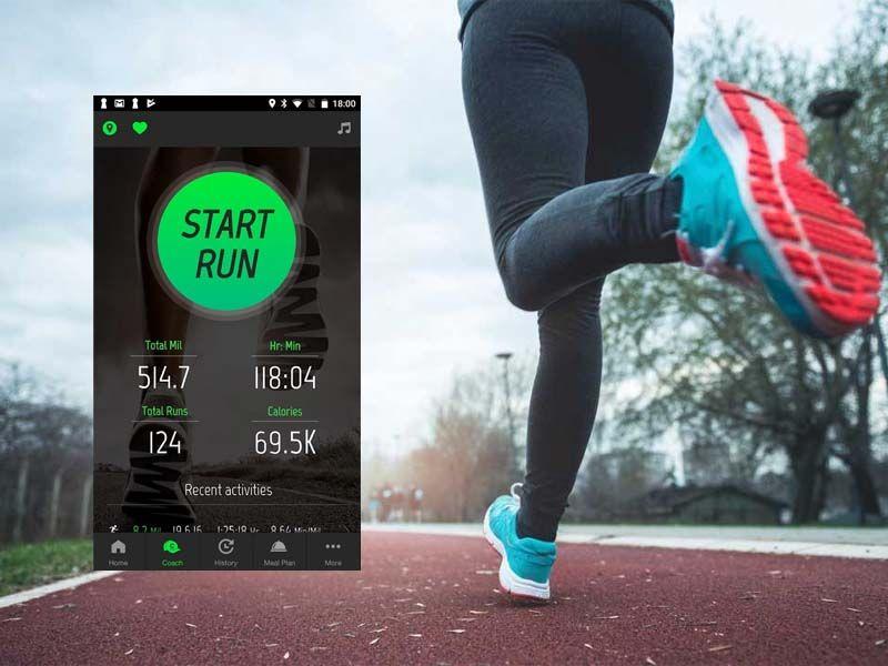 running_distance_tracker.jpg