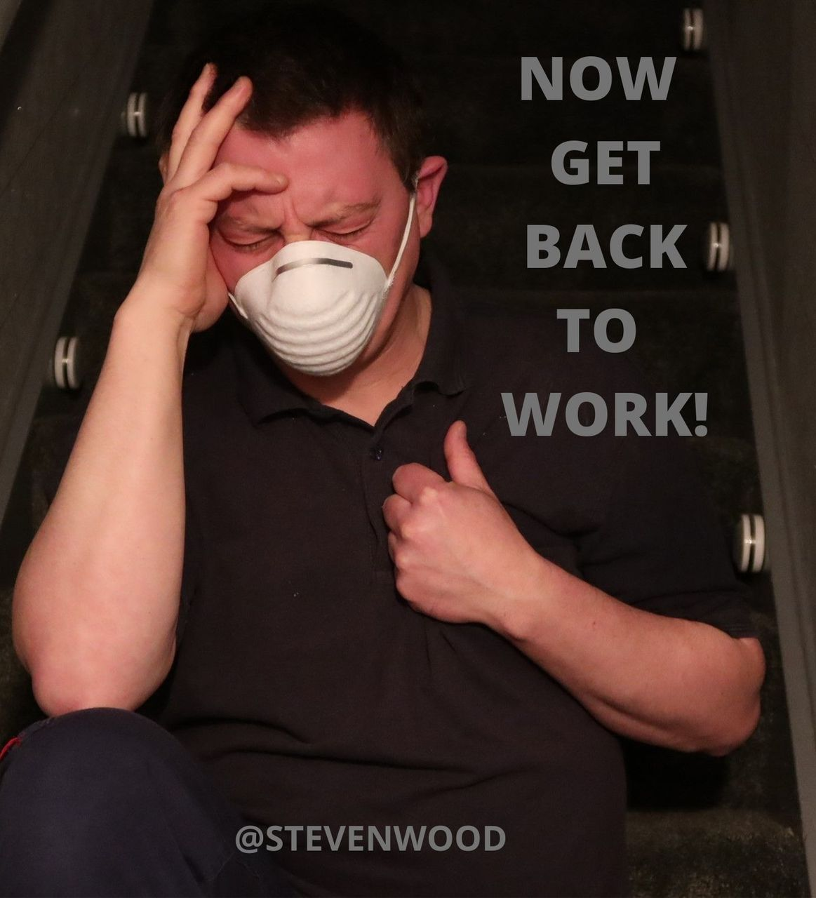 _stevenwood_1_depression.jpg