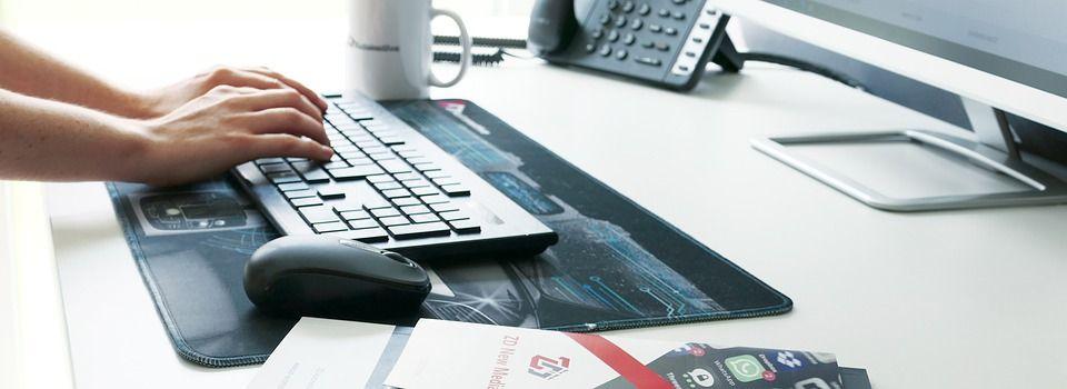 keyboard_5612706_960_720.jpg