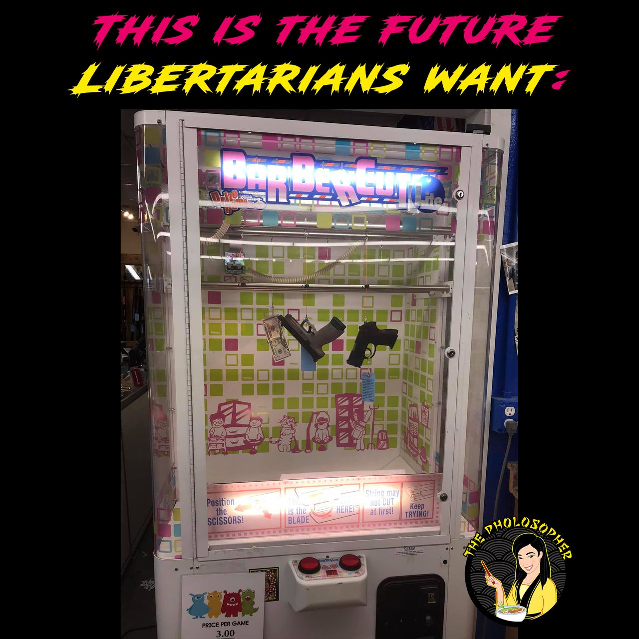 future_libertarians_want.jpg