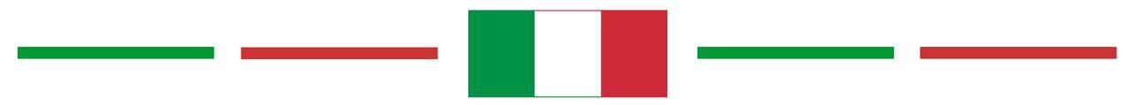 ItalianoStriscia%20copia.jpg