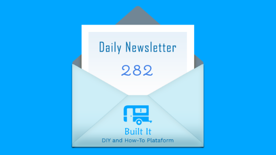 daily newsletter #282.png