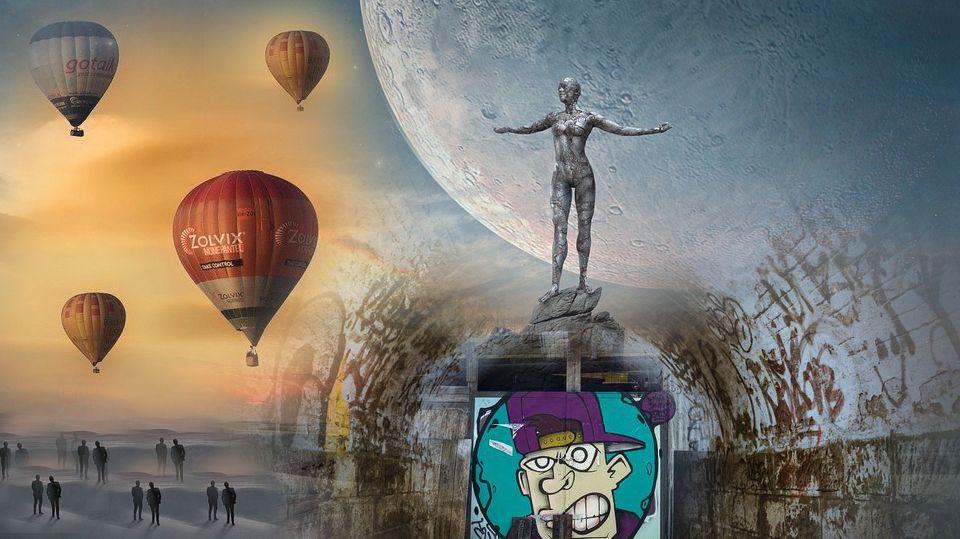 collage para concurso.jpg