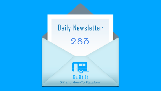 daily newsletter #283.png