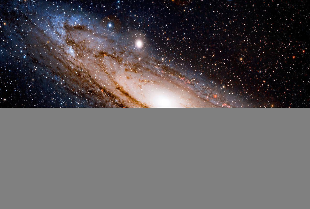 Andromeda_Galaxy_560mm_FL.jpg