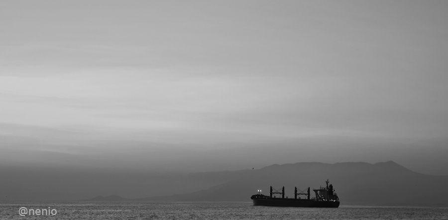 antofagasta-sunset-027-bw.jpg