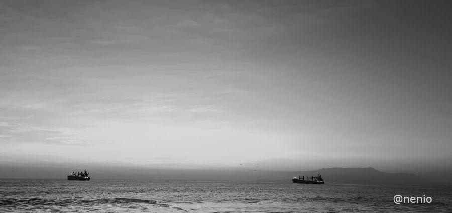antofagasta-sunset-028-bw.jpg