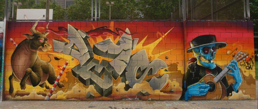 barcelona-streetart-004-2.jpg